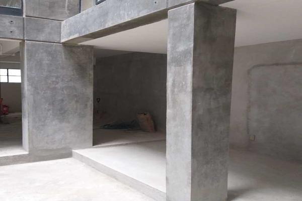 Foto de local en renta en colima , roma norte, cuauhtémoc, df / cdmx, 7285649 No. 07