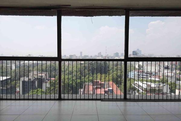 Foto de departamento en venta en colima , roma norte, cuauhtémoc, df / cdmx, 8380859 No. 03