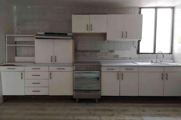 Foto de departamento en venta en colima , roma norte, cuauhtémoc, df / cdmx, 8380859 No. 04