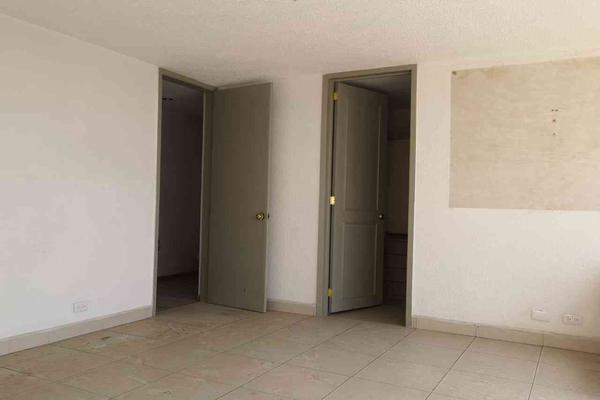 Foto de departamento en venta en colima , roma norte, cuauhtémoc, df / cdmx, 8380859 No. 09
