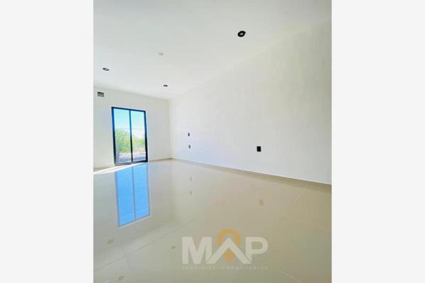 Foto de casa en venta en colina de los cedros 1715, las colinas, villa de álvarez, colima, 0 No. 10