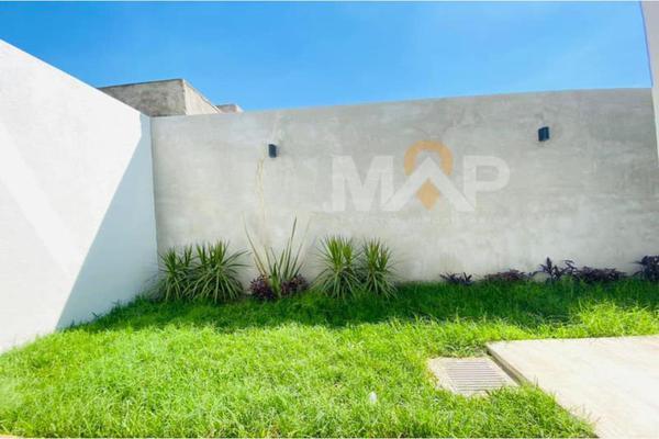 Foto de casa en venta en colina de los cedros 1715, las colinas, villa de álvarez, colima, 0 No. 16