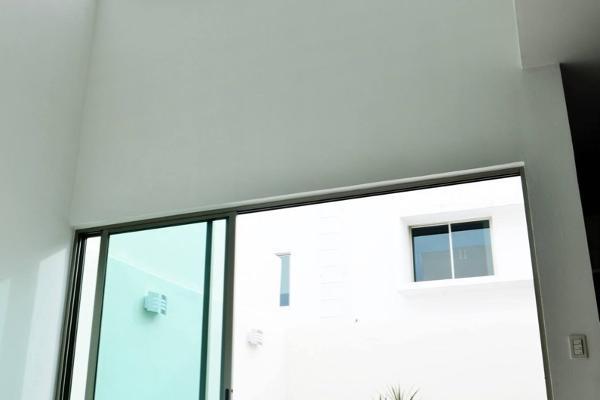 Foto de casa en venta en colina de los tabachines , las colinas, villa de álvarez, colima, 12267777 No. 03