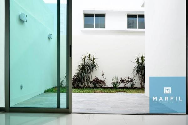 Foto de casa en venta en colina de los tabachines , las colinas, villa de álvarez, colima, 12267777 No. 06