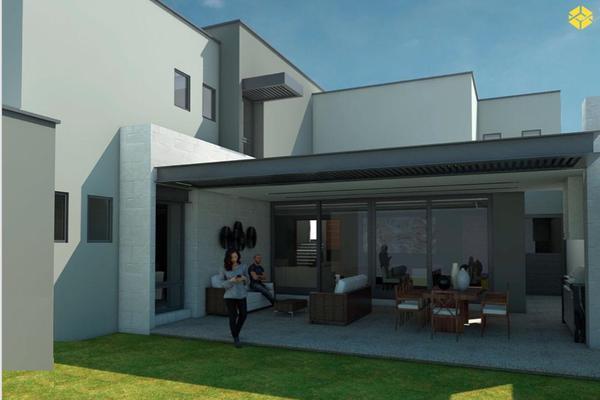 Foto de casa en venta en colina de santiago , cerrada las palmas ii, torreón, coahuila de zaragoza, 0 No. 06