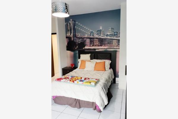 Foto de casa en venta en  , colina del rey, culiacán, sinaloa, 9983645 No. 03
