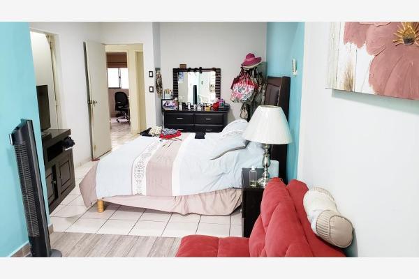 Foto de casa en venta en  , colina del rey, culiacán, sinaloa, 9983645 No. 04