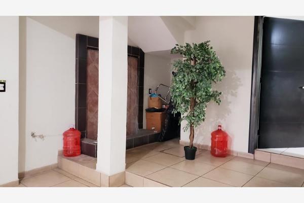 Foto de casa en venta en  , colina del rey, culiacán, sinaloa, 9983645 No. 06