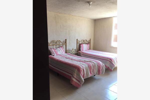 Foto de departamento en venta en colinas 000, colinas del sur, tuxtla gutiérrez, chiapas, 7489854 No. 07