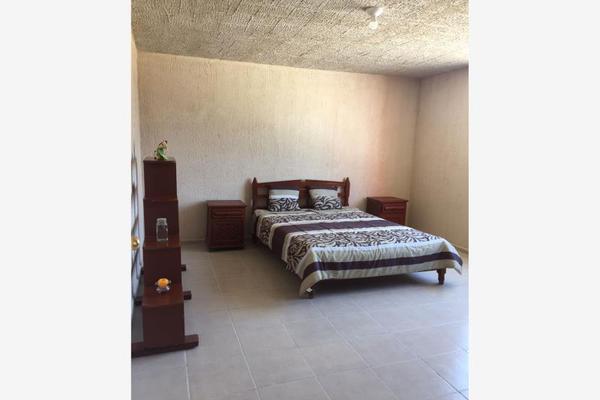 Foto de departamento en venta en colinas 000, colinas del sur, tuxtla gutiérrez, chiapas, 7489854 No. 08