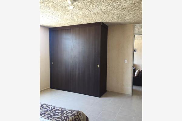 Foto de departamento en venta en colinas 000, colinas del sur, tuxtla gutiérrez, chiapas, 7489854 No. 09