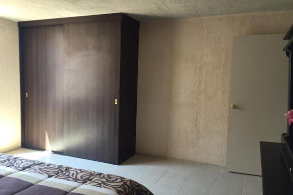 Foto de departamento en venta en colinas 000, colinas del sur, tuxtla gutiérrez, chiapas, 7489854 No. 10