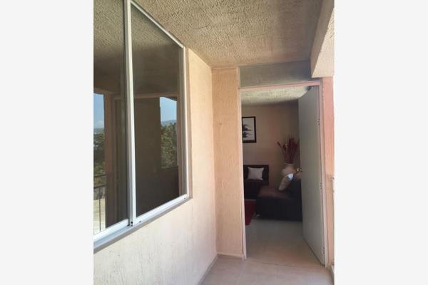 Foto de departamento en venta en colinas 000, colinas del sur, tuxtla gutiérrez, chiapas, 7489854 No. 13