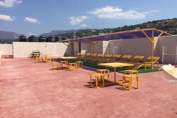 Foto de departamento en venta en colinas 000, colinas del sur, tuxtla gutiérrez, chiapas, 7489854 No. 14
