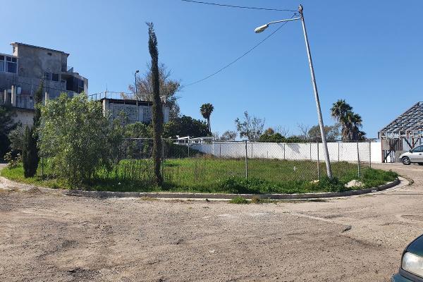 Foto de terreno habitacional en venta en colinas agua caliente , colinas de agua caliente, tijuana, baja california, 12268426 No. 02
