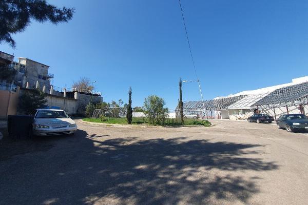 Foto de terreno habitacional en venta en colinas agua caliente , colinas de agua caliente, tijuana, baja california, 12268426 No. 03