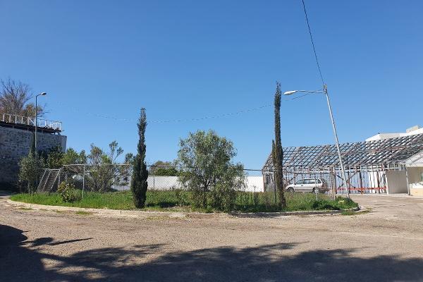 Foto de terreno habitacional en venta en colinas agua caliente , colinas de agua caliente, tijuana, baja california, 12268426 No. 04