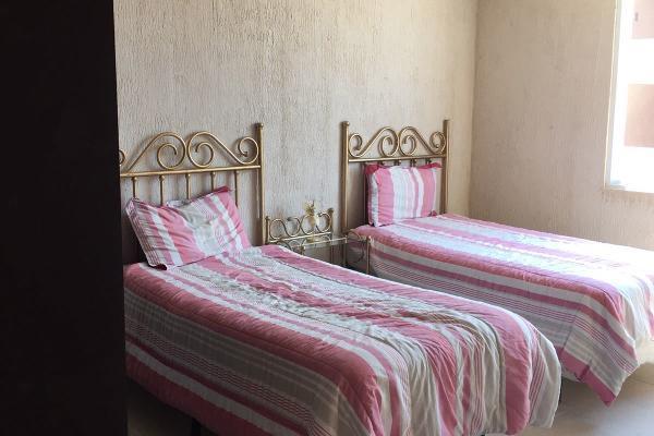 Foto de departamento en venta en  , colinas de bellavista, tuxtla gutiérrez, chiapas, 5406721 No. 07