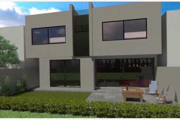 Foto de casa en venta en colinas de juriquilla 2123, balcones de juriquilla, querétaro, querétaro, 0 No. 02