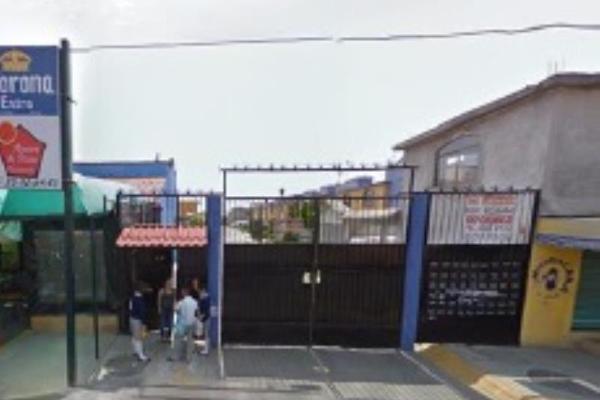 Foto de casa en venta en colinas de la antigua , san buenaventura, ixtapaluca, méxico, 2670493 No. 01