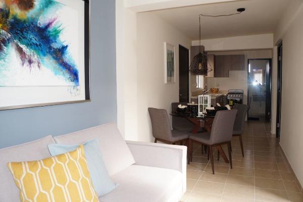 Foto de casa en venta en  , colinas de la presa, tijuana, baja california, 6170546 No. 01