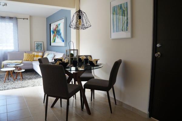 Foto de casa en venta en  , colinas de la presa, tijuana, baja california, 6170546 No. 03
