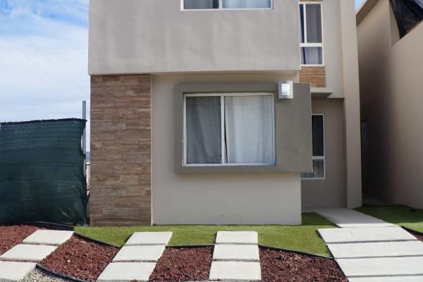 Foto de casa en venta en  , colinas de la presa, tijuana, baja california, 6170546 No. 05