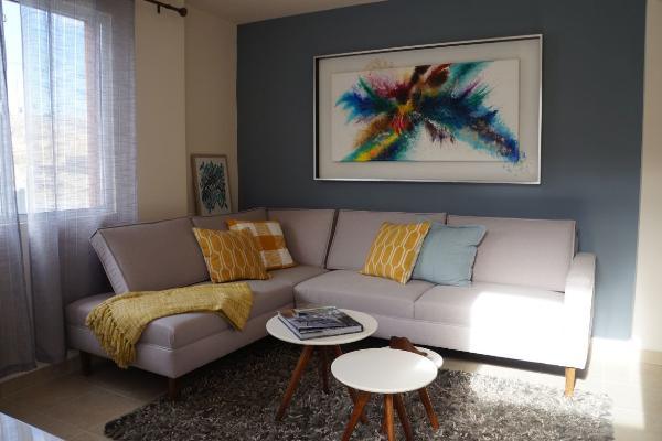Foto de casa en venta en  , colinas de la presa, tijuana, baja california, 6170546 No. 06