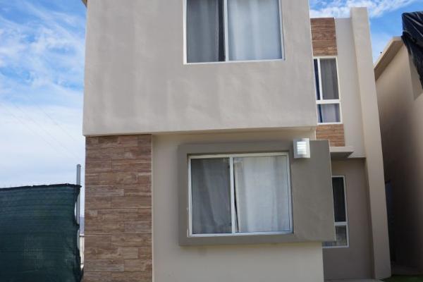 Foto de casa en venta en  , colinas de la presa, tijuana, baja california, 6170546 No. 07