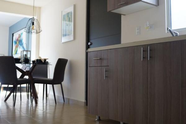 Foto de casa en venta en  , colinas de la presa, tijuana, baja california, 6170546 No. 09