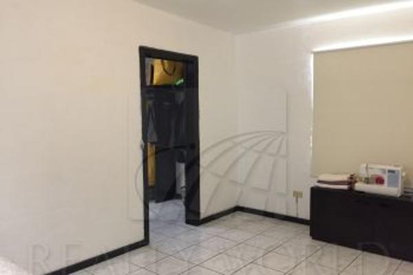 Foto de casa en venta en  , colinas de la sierra madre, san pedro garza garcía, nuevo león, 5300362 No. 05