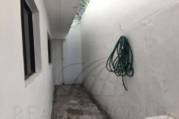 Foto de casa en venta en  , colinas de la sierra madre, san pedro garza garcía, nuevo león, 5300362 No. 08