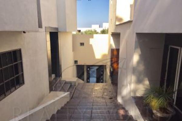Foto de casa en venta en  , colinas de la sierra madre, san pedro garza garcía, nuevo león, 5300362 No. 10