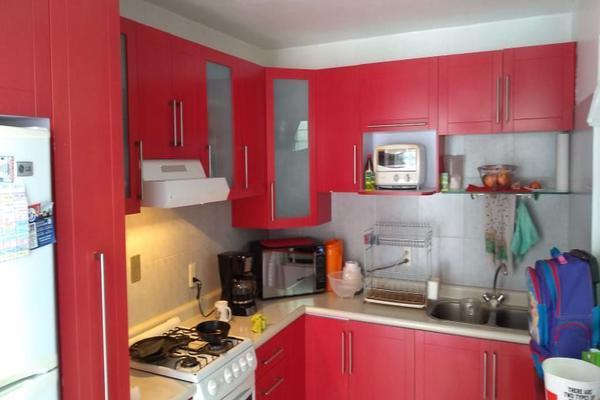 Foto de casa en venta en  , colinas de plata, mineral de la reforma, hidalgo, 12232717 No. 04