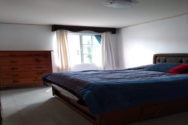 Foto de casa en venta en  , colinas de plata, mineral de la reforma, hidalgo, 12232717 No. 12