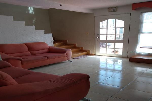 Foto de casa en venta en  , colinas de plata, mineral de la reforma, hidalgo, 12232717 No. 16