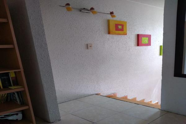 Foto de casa en venta en  , colinas de plata, mineral de la reforma, hidalgo, 12232717 No. 20