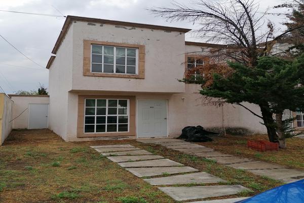 Foto de casa en venta en  , colinas de plata, mineral de la reforma, hidalgo, 0 No. 02