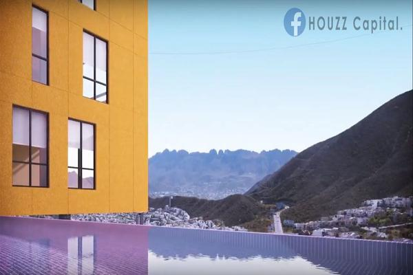 Foto de departamento en venta en  , colinas de san jerónimo 1 sector, monterrey, nuevo león, 14029100 No. 14