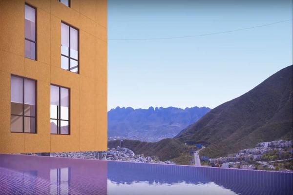 Foto de departamento en venta en  , colinas de san jerónimo 1 sector, monterrey, nuevo león, 14029100 No. 16