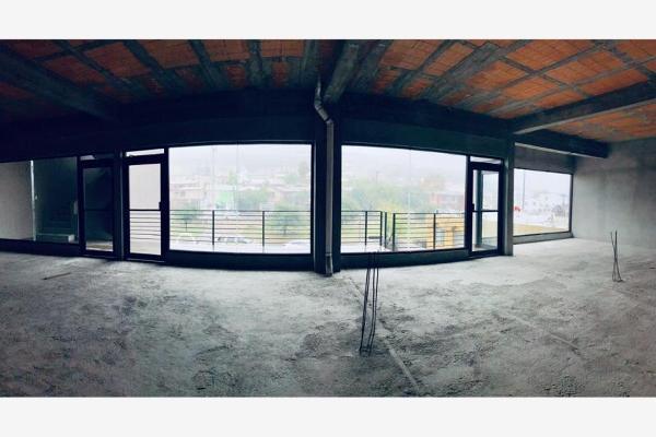 Foto de local en renta en  , colinas de san jerónimo 7 sector, monterrey, nuevo león, 6145182 No. 05