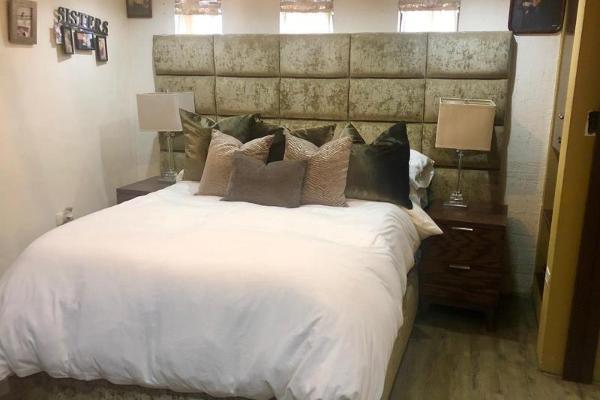 Foto de casa en venta en  , colinas de san jerónimo 7 sector, monterrey, nuevo león, 7543036 No. 22
