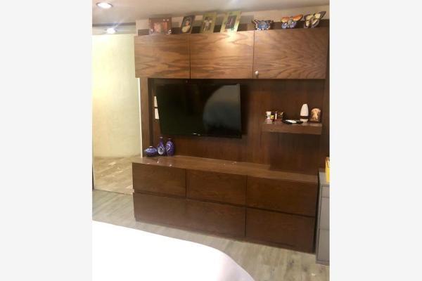 Foto de casa en venta en  , colinas de san jerónimo 7 sector, monterrey, nuevo león, 7543036 No. 24