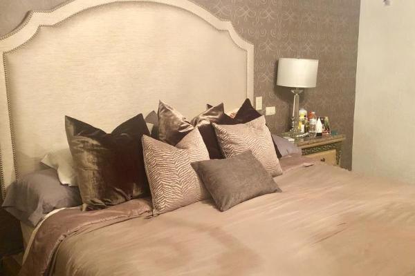 Foto de casa en venta en  , colinas de san jerónimo 7 sector, monterrey, nuevo león, 7543036 No. 30