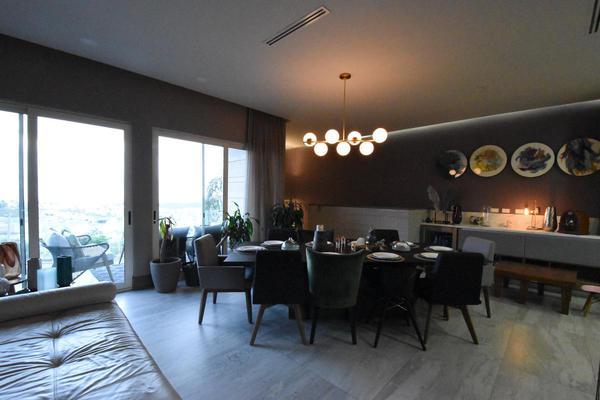 Foto de casa en venta en  , colinas de san jerónimo, monterrey, nuevo león, 0 No. 06