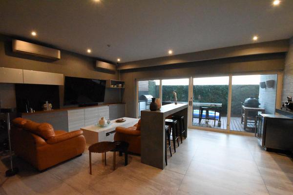 Foto de casa en venta en  , colinas de san jerónimo, monterrey, nuevo león, 0 No. 15