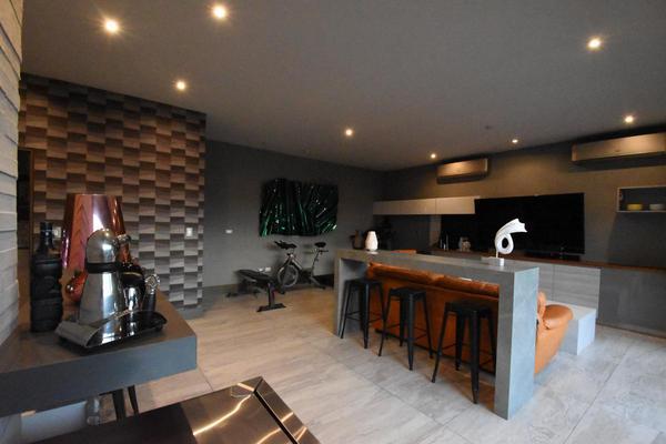Foto de casa en venta en  , colinas de san jerónimo, monterrey, nuevo león, 0 No. 17