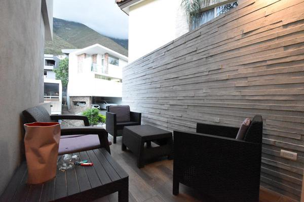 Foto de casa en venta en  , colinas de san jerónimo, monterrey, nuevo león, 0 No. 29