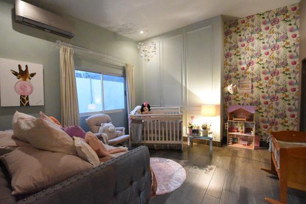 Foto de casa en venta en  , colinas de san jerónimo, monterrey, nuevo león, 0 No. 30