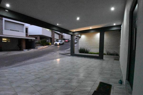 Foto de casa en venta en  , colinas de san jerónimo, monterrey, nuevo león, 0 No. 36
